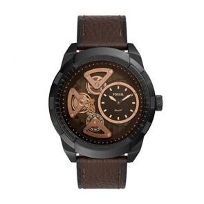 Reloj Fossil Nubuck ME1172