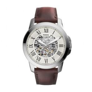 Reloj Fossil Nubuck ME3099