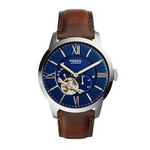 Reloj Fossil Townsman ME3110