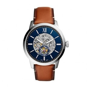 Reloj Fossil Townsman ME3154