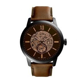 Reloj Fossil Townsman ME3155