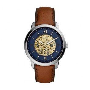 Reloj Fossil Neutra Auto ME3160