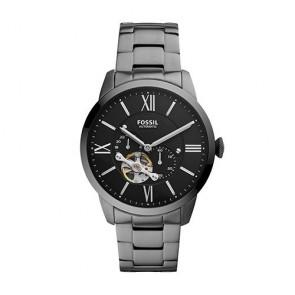 Reloj Fossil Townsman ME3172