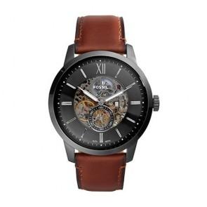 Reloj Fossil Townsman ME3181