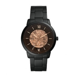 Reloj Fossil Neutra Auto ME3183