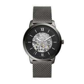 Reloj Fossil Neutra Auto ME3185
