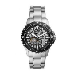 Reloj Fossil FB-01 ME3190