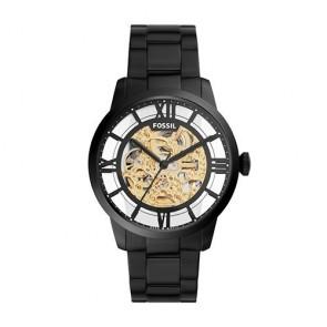 Reloj Fossil Townsman ME3197