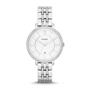 Reloj Fossil Jacqueline ES3545