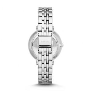 Fossil Watch Jacqueline ES3545