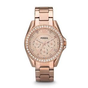 Reloj Fossil Riley ES2811