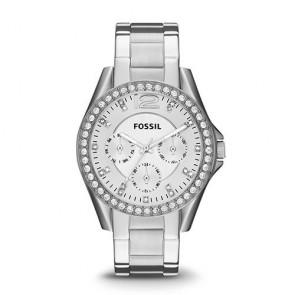 Reloj Fossil Riley ES3202