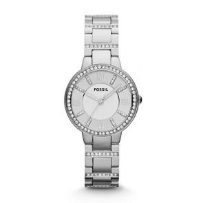 Reloj Fossil Virginia ES3282
