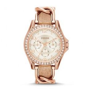 Reloj Fossil Riley ES3466