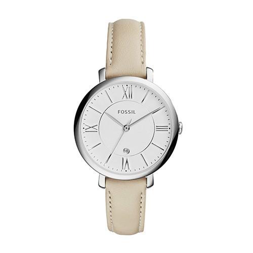 Reloj Fossil Jacqueline ES3793