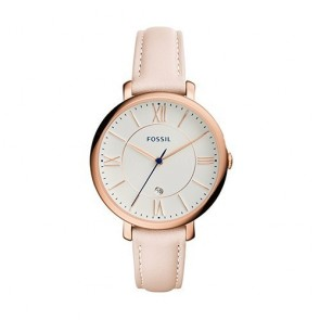 Reloj Fossil Jacqueline ES3988