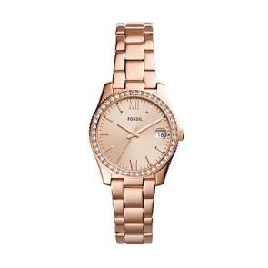 Reloj Fossil Scarlette Mini ES4318