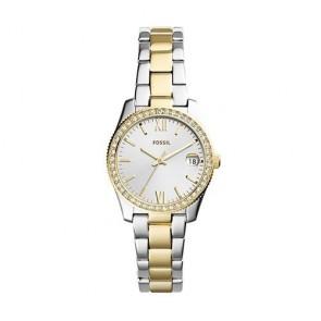 Reloj Fossil Scarlette Mini ES4319