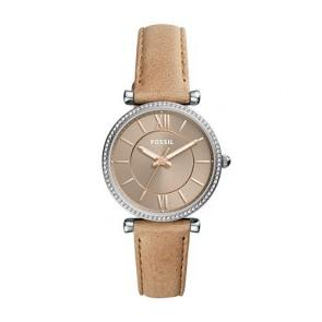 Reloj Fossil Carlie ES4343