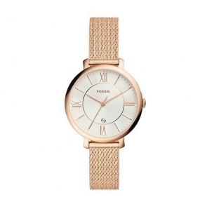 Reloj Fossil Jacqueline ES4352