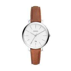 Reloj Fossil Jacqueline ES4368
