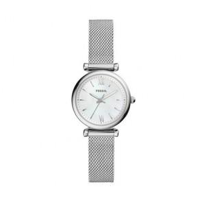 Reloj Fossil Carlie Mini ES4432