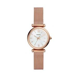 Reloj Fossil Carlie Mini ES4433