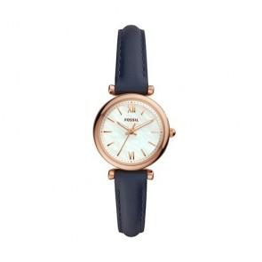 Reloj Fossil Carlie Mini ES4502