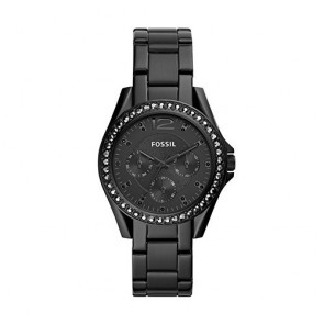 Reloj Fossil Riley ES4519