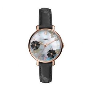 Reloj Fossil Jacqueline ES4535