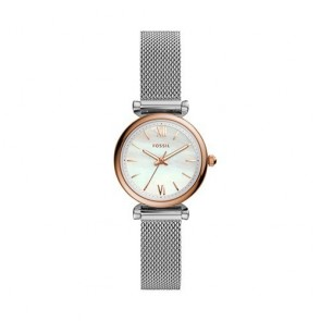 Reloj Fossil Carlie Mini ES4614