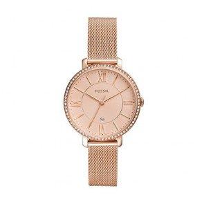 Reloj Fossil Jacqueline ES4628