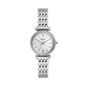 Reloj Fossil Carlie Mini ES4647