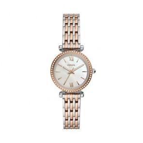 Reloj Fossil Carlie Mini ES4649