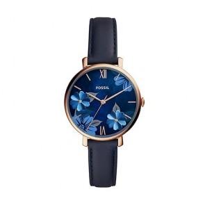 Reloj Fossil Jacqueline ES4673