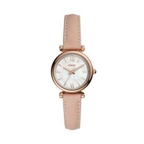 Reloj Fossil Carlie Mini ES4699