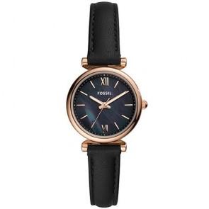 Reloj Fossil Carlie Mini ES4700