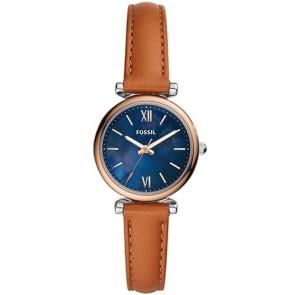 Reloj Fossil Carlie Mini ES4701