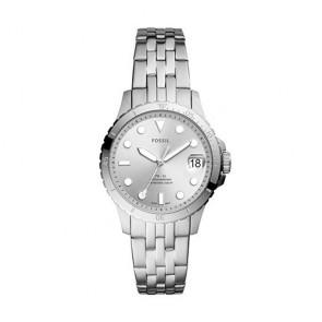 Reloj Fossil FB-01 ES4744