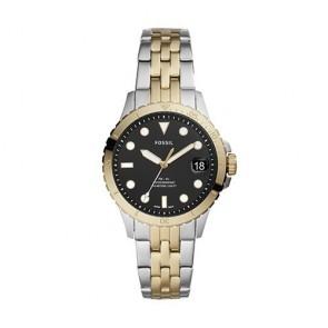 Reloj Fossil FB-01 ES4745