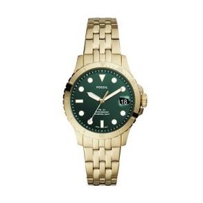 Reloj Fossil FB-01 ES4746