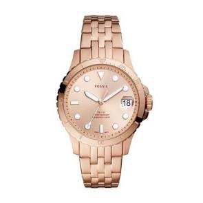 Reloj Fossil FB-01 ES4748