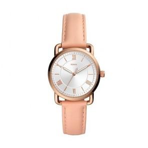 Reloj Fossil Copeland ES4823