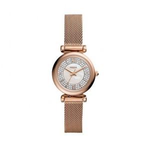 Reloj Fossil Carlie Mini ES4836