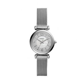 Reloj Fossil Carlie Mini ES4837