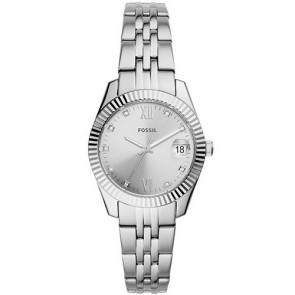 Reloj Fossil Scarlette Mini ES4897