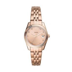 Reloj Fossil Scarlette Mini ES4898
