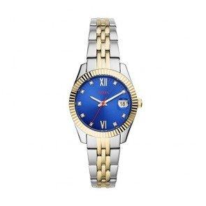 Reloj Fossil Scarlette Mini ES4899