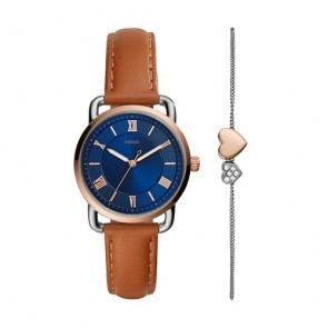 Reloj Fossil Copeland ES4913SET