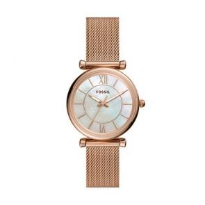 Reloj Fossil Carlie ES4918